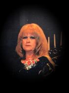 Glenita  Graham