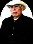 Carlos Montelongo Acevedo